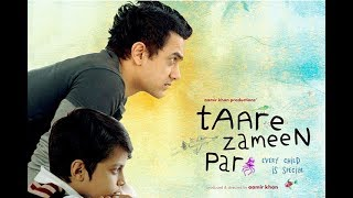 Taare Zameen par 2007 1080p Full HD Hindi Movie