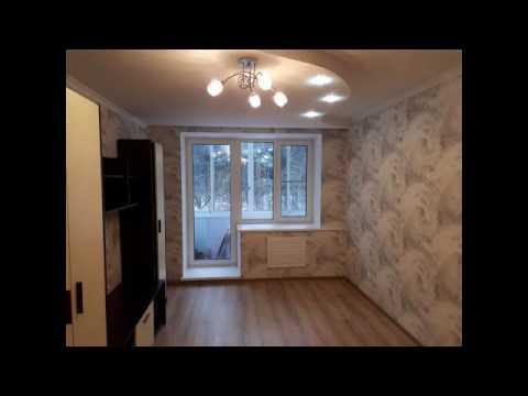 Продам 2-ух комнатную квартиру в Красногорске