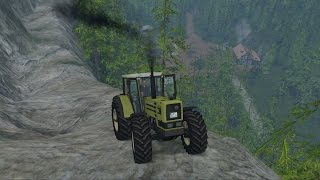 "[""Farming Simulator 2015"", ""John Deere 548H"", ""John Deere Skidder"", ""4x4"", ""Forest"", ""Forestry"", ""Skidder"", ""Cable and Grapple Skidders"", ""Wood"", ""Tractor"", ""Agriculture (Industry)"", ""Farmer"", ""Caterpillar"", ""Tigercat"", ""Liebherr 900C Litronic"", ""Harveste"
