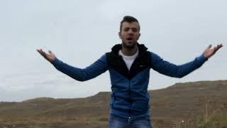 видео Hayta
