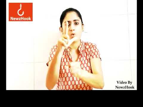 Facebook to discontinue Groups app from  September  Indian Sign Language News by NewzHook com