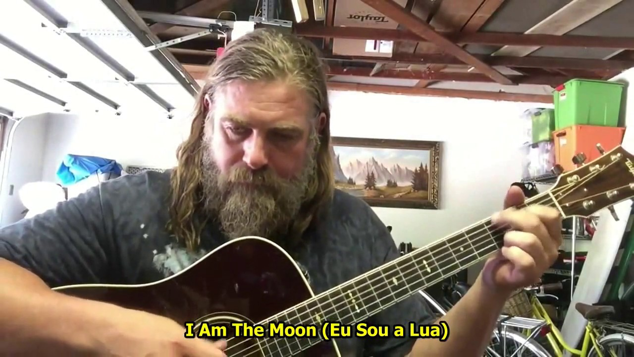 the-white-buffalo-i-am-the-moon-legendado-l-j
