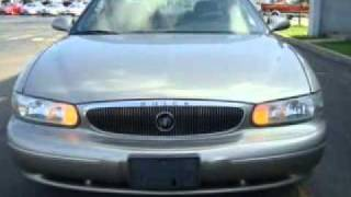 1999 Buick Century - Plymouth IN