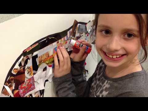 Stratton School Video
