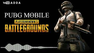 New PUBG Ringtone | Enemy is Ahead | A D D A | With Download Link Free
