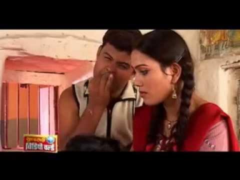 Mola Medava - Dekh Lena Chhu Ke - Rajkumari Chauhan - Chhattisgarhi Song