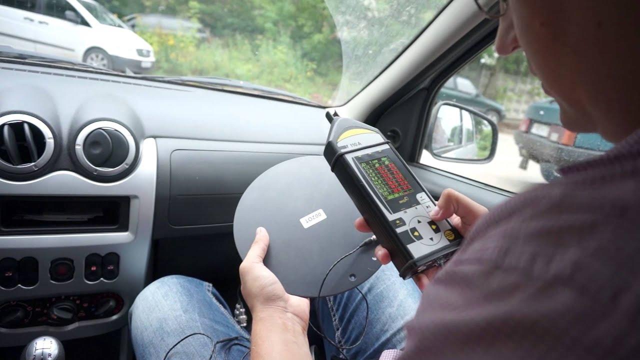 Покрова аттестация рабочего места водителя легкового автомобиля Женская пися