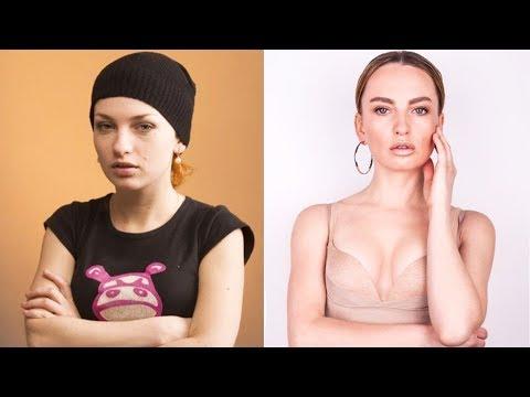 Как менялась Виктория Булитко – лучшие образы красотки Вики из Дизель Шоу 2015-2017 | ЮМОР ICTV