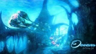 【HD】Hard Trance: Oceans (Nomad Remix)