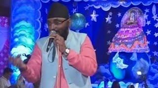 Nani Bai Ro Mayra Narsi Ka Bhaat - Romi fabulous Bhajans video