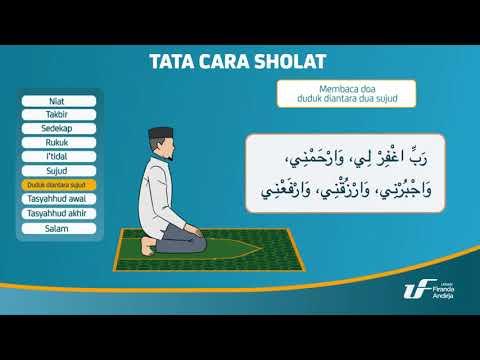 Bekal Islam Karya Dr. Firanda Andirja Lc, Ma. thumb