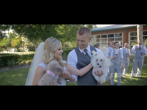 """""""The Perfect Catch"""" 