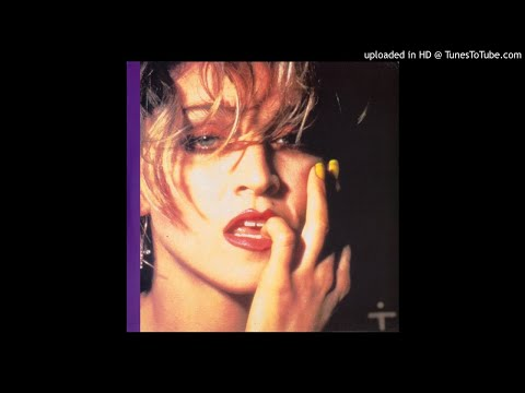 Download Mp3 lagu MADONNA + The early years + 01 - Wild Dancing (Extended Dance Mix) online