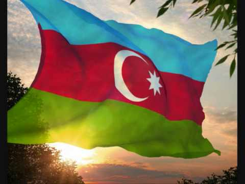 Azerbaijan Music - Old Baku (Faiq Azeri Production)
