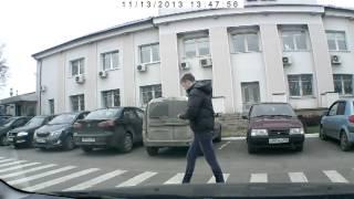 Косяки LADA (ВАЗ) Largus, Честный Авто Обзор