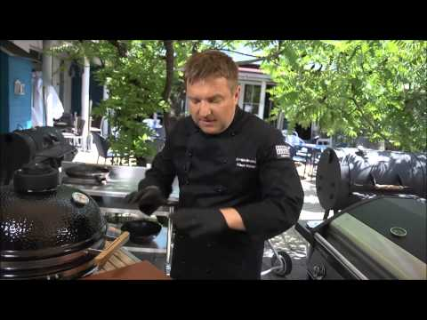 Grill-Tipp #7: Spareribs - ANTENNE VORARLBERG