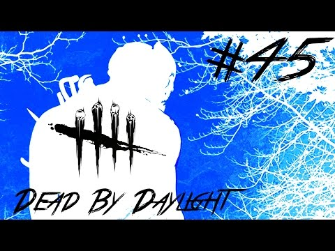 Oh What A Happy Mistake... But Seriously / Dead By Daylight / Solo (45)