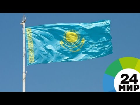 Азиада: Казахстан вышел на четвертое место по общему количеству медалей - МИР 24