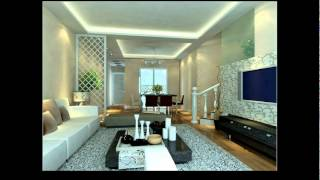 Free Home Design Software Download.wmv