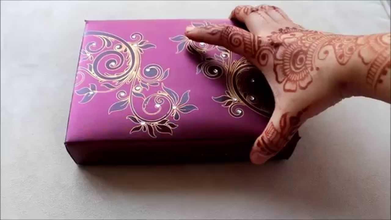 Party Mehndi Cone : Mocha henna mehndi cones gift set professional artist