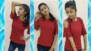 Nikle current |Jassi gill | Neha kakkar | dance choreography | avni agarwal