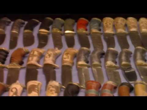 ⚔Выставка ножей Арсенал! Клинки,  ножи и ассортимент ножевых аксессуаров: заготовки для рукоятей,!