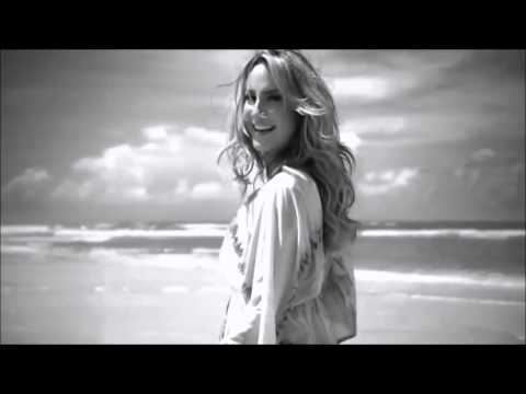 #CLIPE Shiver Down My Spine - Claudia Leitte (fan-made)