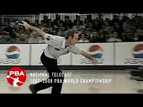 TBT: 2007-2008 PBA