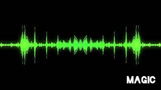 DJ - Magic Remix Electro House O-Zone numa numa yei