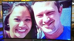 Fort Worth couple David and Michelle Paul mysteriously die on dream vacation in Fiji