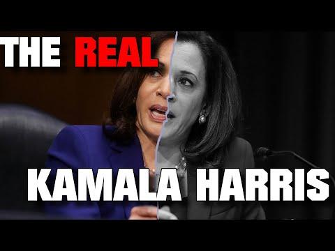 a-reminder-on-kamala-harris'-terrible-california-attorney-general-record