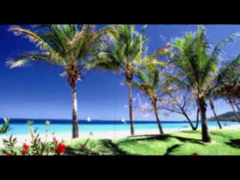Azealia Banks - Along The Coast (Male...