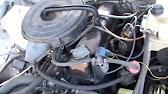 грузовой велосипед для грузов#звоните#89025687333велосипед для .
