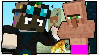 Repeat youtube video Minecraft | 5 SECRETS ABOUT DR TRAYAURUS!!