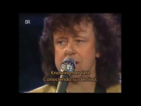 Donovan -  Atlantis Lyrics / Subtitulada en Español