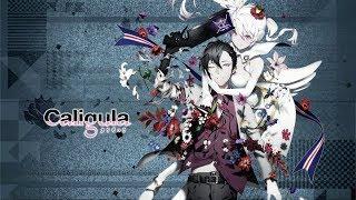 Caligula Ep 03 SUB ITA thumbnail