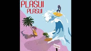 PLASUI PLASUI - Time (Official Audio)