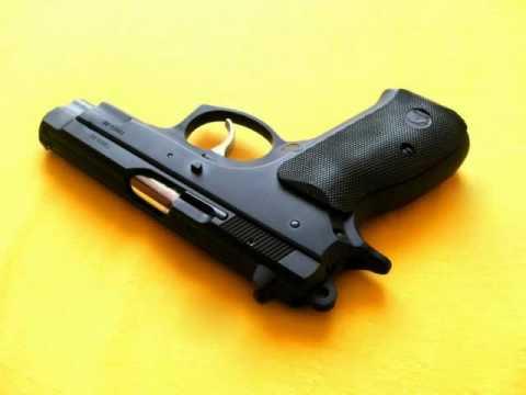 pakistani top 10 pistol