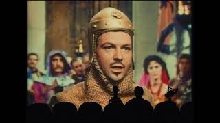 MST3K: The Magic Sword - Jerk, You Broke My Sword
