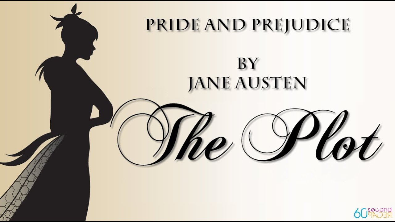 pride and prejudice short book report pride and prejudice book report ideas pride and prejudice short the los angeles review of books