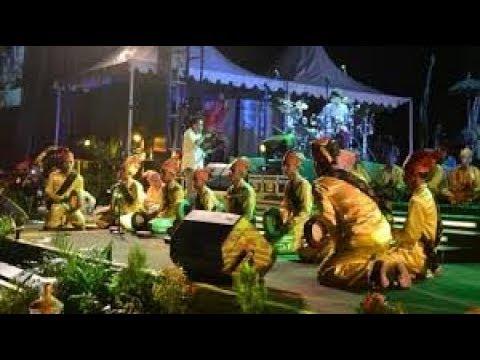 Sebelum Gempa & tsunami terjadi, inilah di lakukan masyarakat Palu