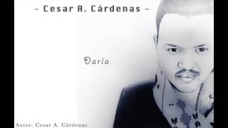 Daria - Cesar A. Cardenas.