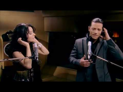 Sarah Brightman & Fernando Lima - La Pasion REAL HD HIGH DEFINITION