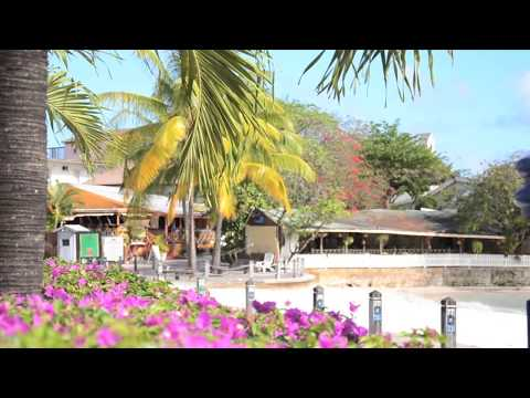 Barbados Beachfront Apartments Condos for Holiday Vacation Rentals