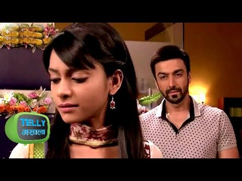 Ek Mutthi Asmaan's Kalpana and Raghav Will Never Meet Again?? - Zee TV Show