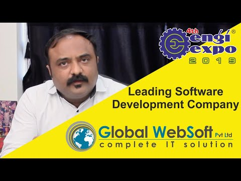 Website Designing And Development Company In Ahmedabad – IT EXHIBITION