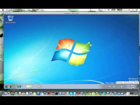 How to fix this websites security certificate windows-7-xp-8