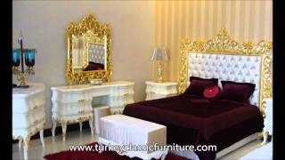 классические спальни(http://www.turkeyclassicfurniture.com классические спальни., 2014-01-25T19:10:06.000Z)