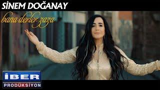 Sinem Doğanay - Bana Derler Zaza  Video © 2019 İber Prodüksiyon