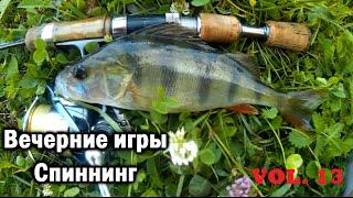 видео Борисовские пруды рыбалка на спиннинг